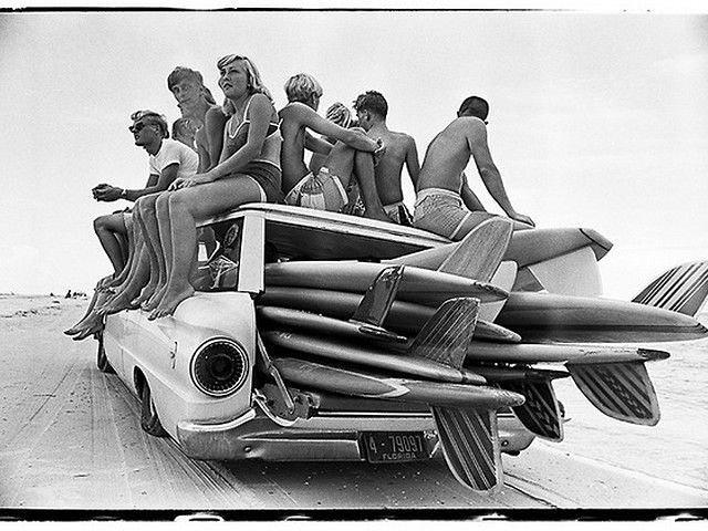 Carpoolin.  @japhysurfco #japhysurfco #japhycrew #inspiration #retro #classic #surf #slide #loggin #travel #adventure #beachbum #surfing #swimwear #CA  Live #BurntandBarefoot