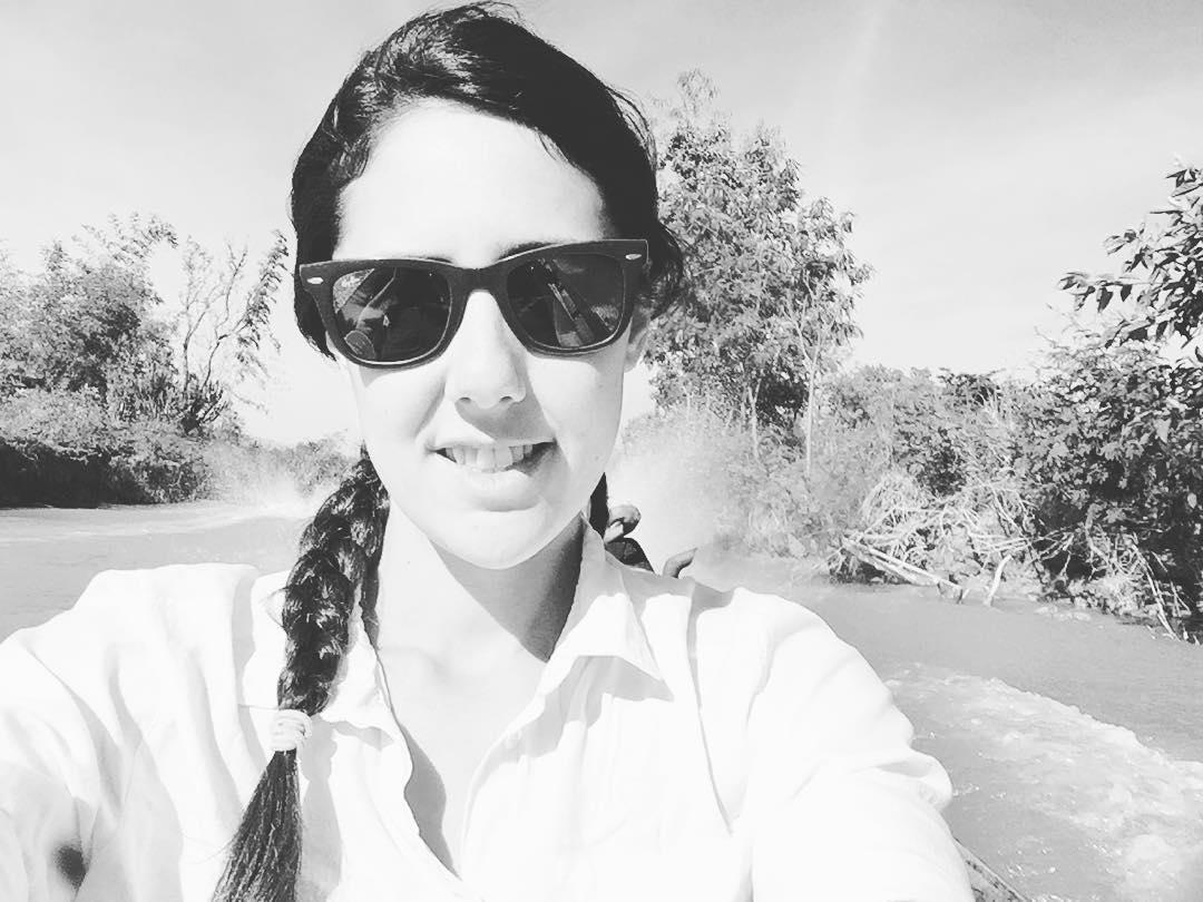 Bote! Y vuele de chapas! Seguimos con viento real y aparente! SEGUIMOS! #benga #myanmar