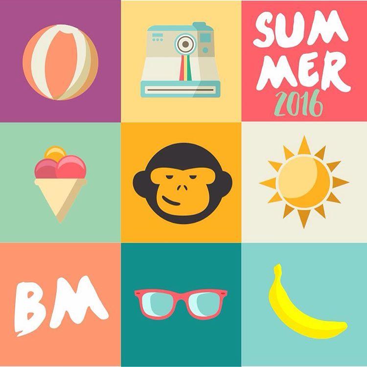Miércoles:  Black Monkey, Sol y Playa  @blackmonkeystore #alpargatas #calzado #argentino #handame #fashion #style #summerstyle #newdesign #happyfeet #monkeybrand #instapic #photooftheday #cap #summer #verano #playa #mdq #marazul #villagesell #carilo...