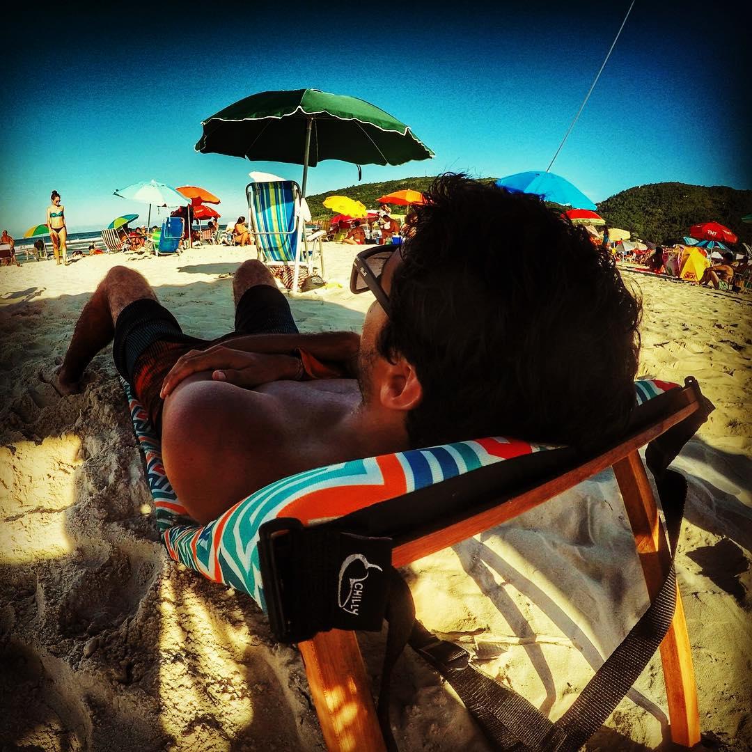 Barra da Lagoa - Florianopolis #trancastyleliving #naturelovers #beachlife