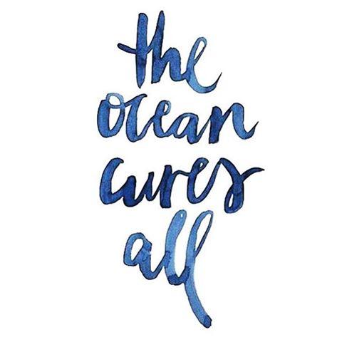 #localhoneydesigns #bornfree #girlpowered #ocean #surf #SUP #love #nature #happiness #thegoodlife #peace
