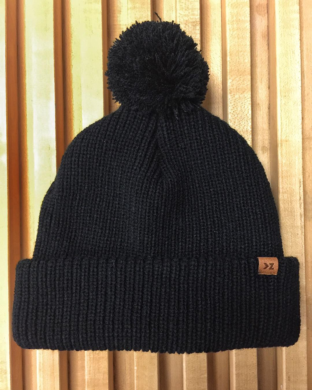 Check out one of our two new Lux beanies!! Up on the site now!