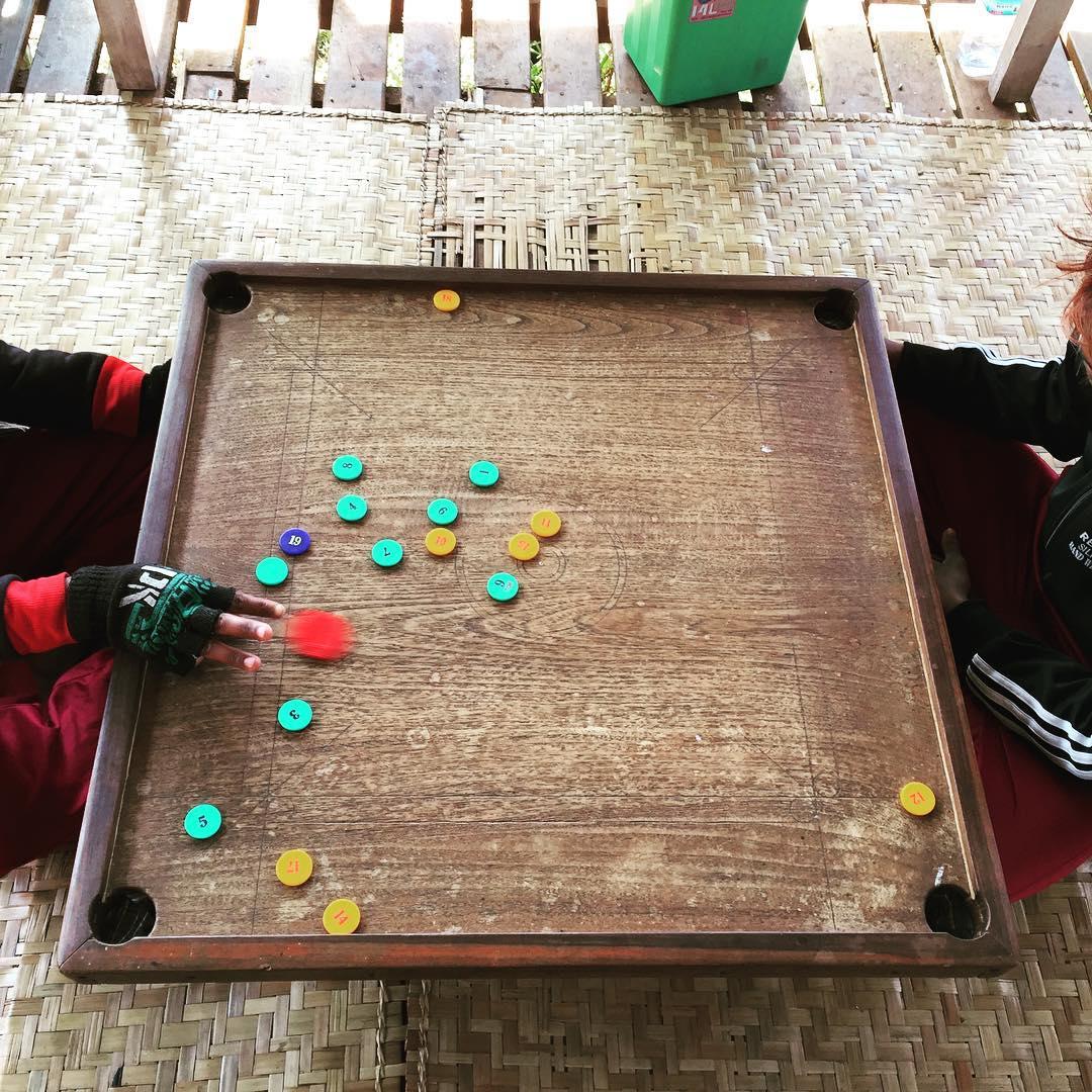 Juego sostenido! #benga #myanmar ACA SE SIGUE JUGANDO! Desafia y tenes reto!