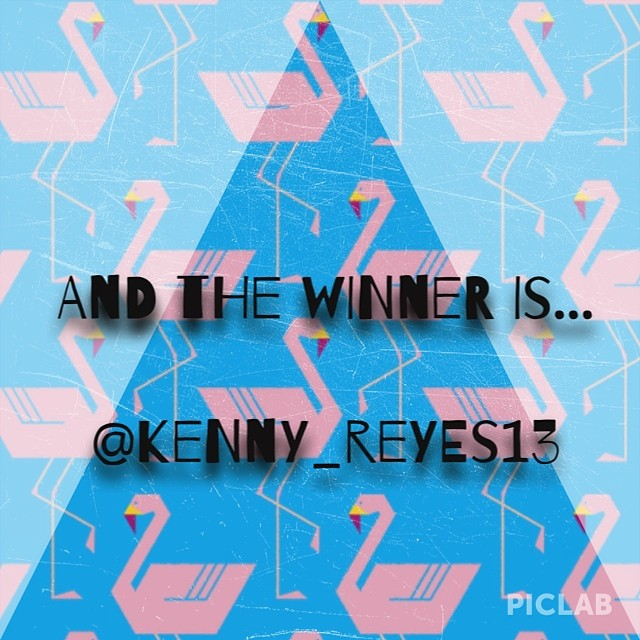 The winner of the tank prize pack is @kenny_reyes13 // contact us with size and address: info@mystz.com // stay on the lookout for more contests and new product! #stzlife #winner #freestuff #tagfriendsandwin