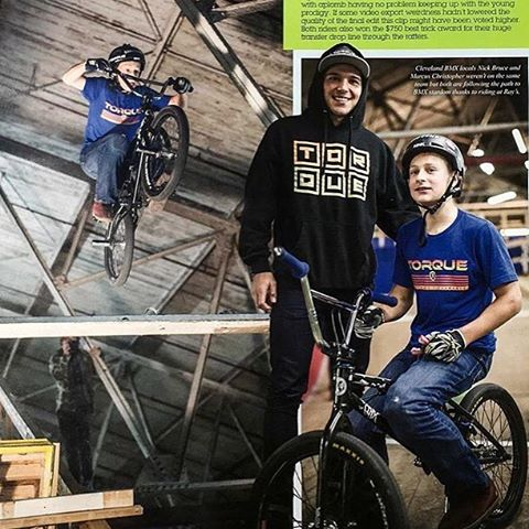 Have you picked up the latest issue of @declinemagazine? There's an awesome write up on the @raysmtb #OddCouple featuring #TeamKali, plus a review of our Maya!