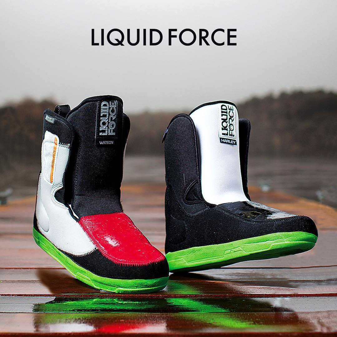 The more comfortable your feet are the better you will ride. We guarantee it!!! Check liquidforce.com to read more about our premium Reflex and Control liners to see which best suit your riding style. Add some comfort to your life!  #LiquidForce...