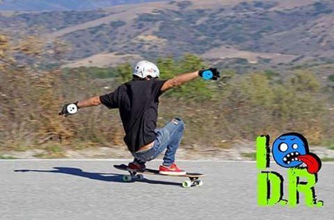 @mello_gustavo shredding our local favorite #talega #sanclemente