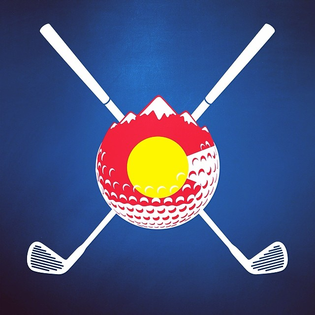 #kinddesign #golf #gear #comingsoon #liveyourdream #colorado #usa