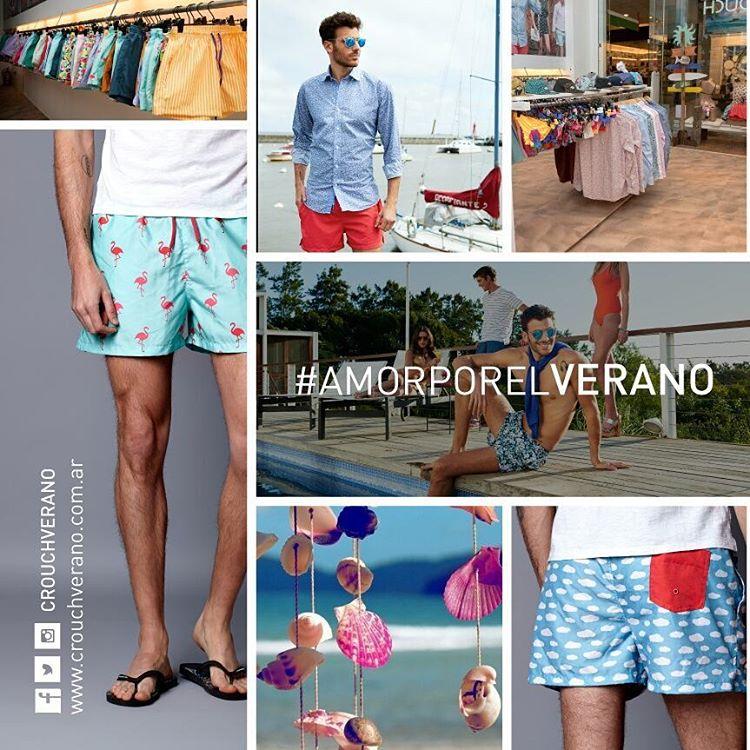 ⚠ ¡ÚLTIMOS 4 DÍAS de nuestro Summer Store en Unicenter! ⚠ Te esperamos todos los días de 10 a 22 hs #AmorPorElVerano ⚠