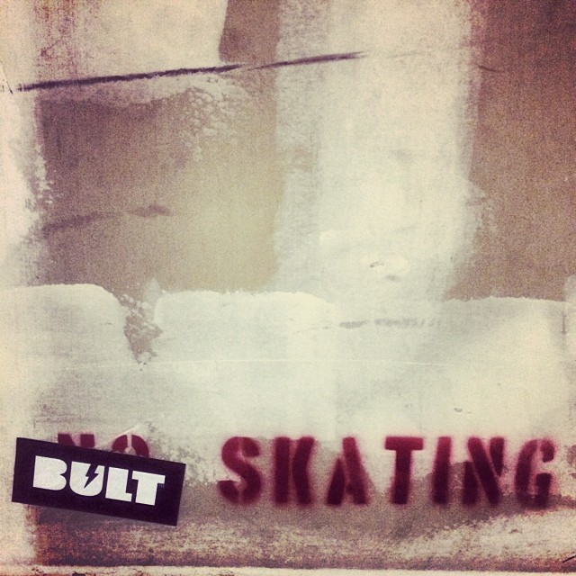 #BULT Skating! #vanscombi @taylor_sk8r @coopersk8burrows #nickrivera #jackwinburn #bulthelmets