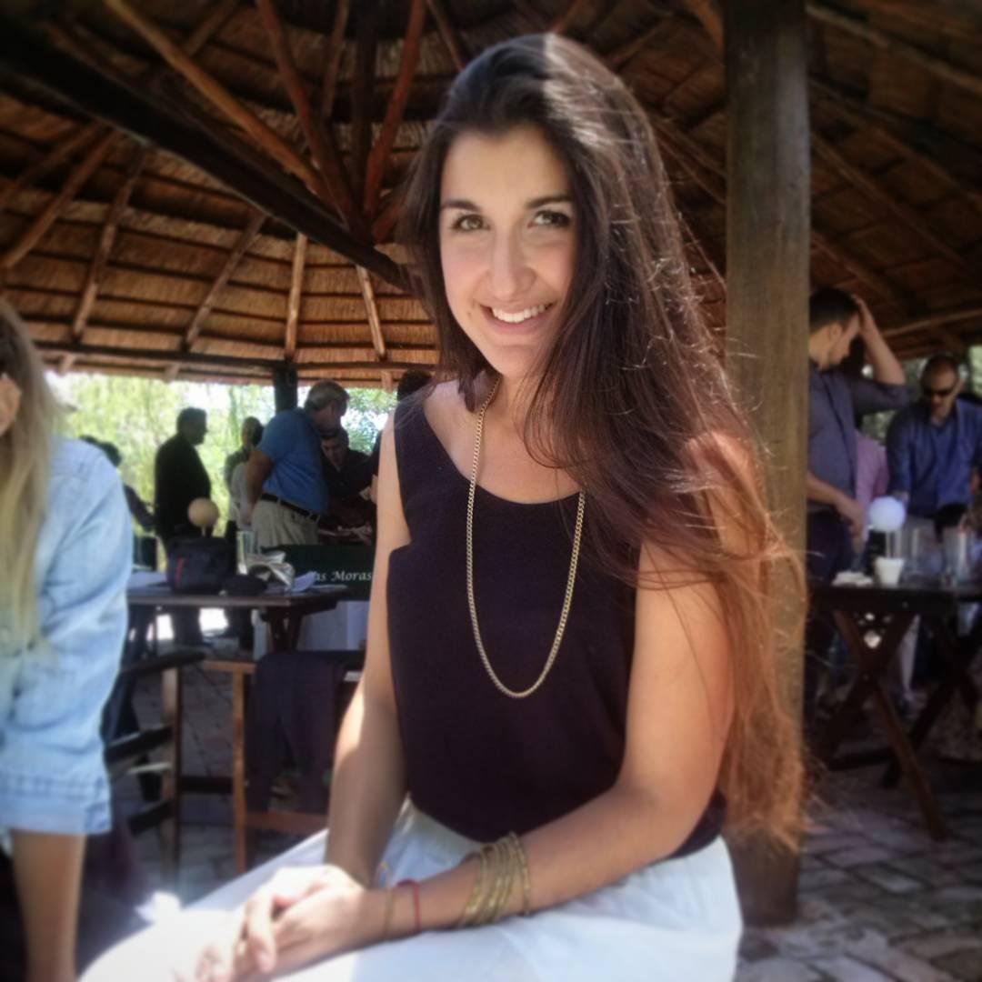 Feliz por ella, por mi, por la vida. Feliiiz. #secasomihermana #me #instawedding #wedding #sunday #pelopantene @pantenear