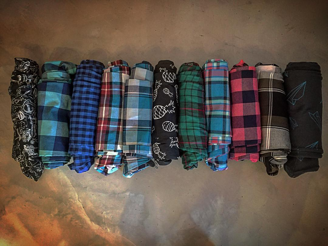 Variedad de Pants para estar relajado. Conseguilos en nuestros locales exclusivos y en distribuidores oficiales.  En unos estos modelos estaran disponibles online.  Araoz 2564 en Palermo Av. Segundo Fernandez 91. San Isidro #chillingpants