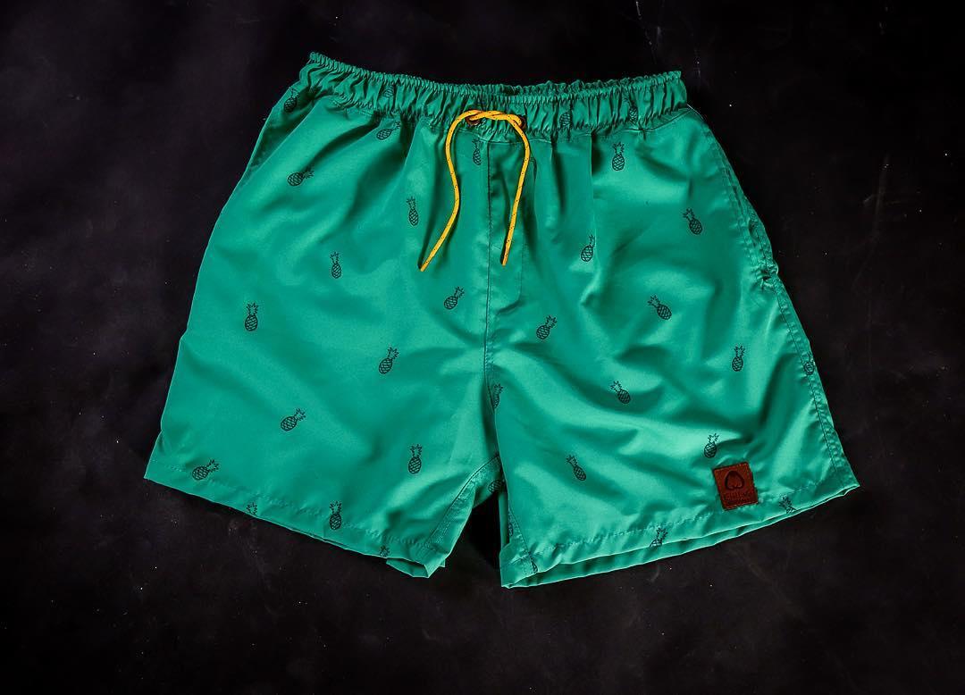 Liquidación!!! A partir de hoy los trajes de baño, shorts y musculosas están en SALE.  Podes conseguirlos en nuestros locales exclusivos.  Araoz 2564, Palermo.  Av. Segundo Fernandez 91, San Isidro.