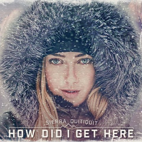 We are excited to be sponsoring the Colorado premiere of Sierra Quitiquit's new movie... How Did I Get Here.  All proceeds are benefitting NSCD (National Sports Center for the Disabled). Here is what you need to know:  When:  Thursday, February...