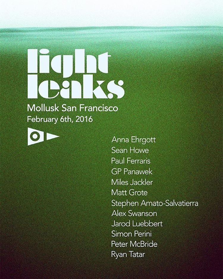 Stoked to be part of a film photography show at @mollusksurfshop in San Francisco this Saturday
