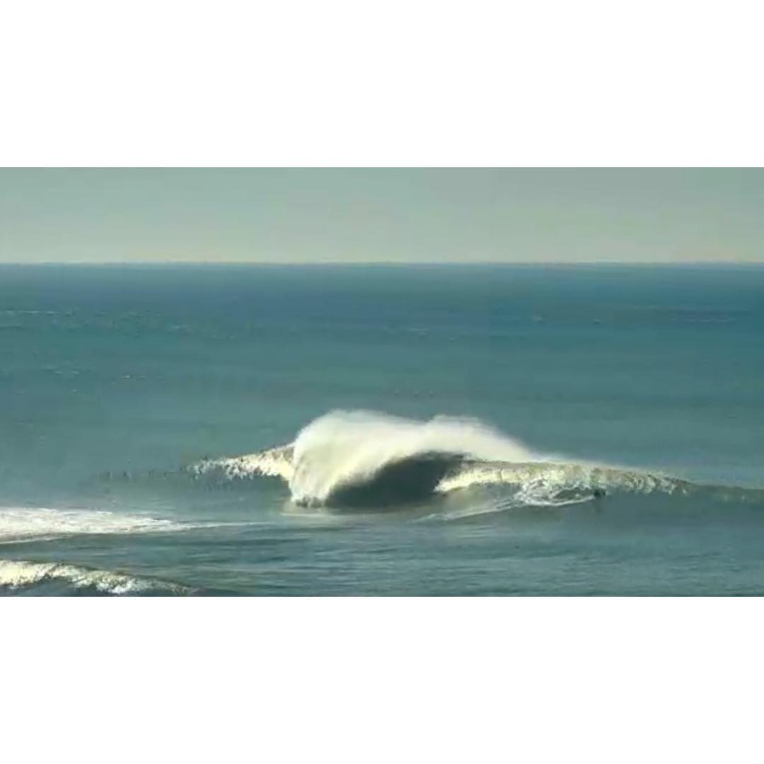 Maverick's - check out surfline now #awesome #awesomesurfboards #mavericks
