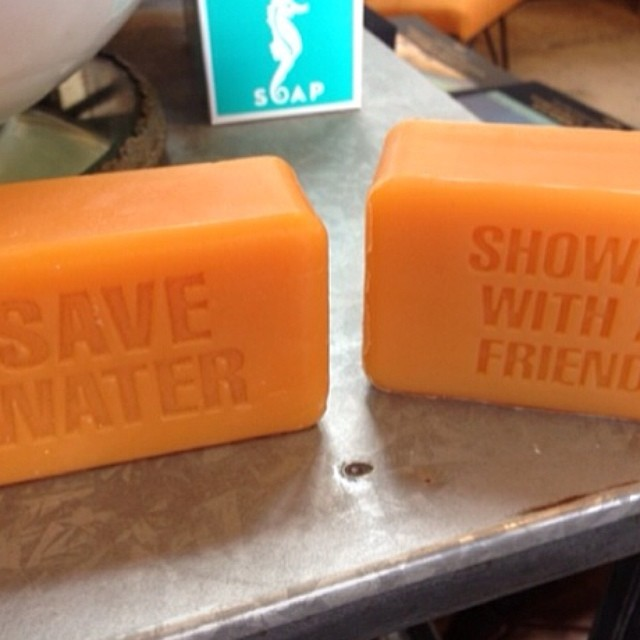 Thanks for the #inspiration @freewaters_footwear! We are celebrating the #rain today but remembering #water is #precious and we must always #conserve! #savewater #localhoneydesigns #commitment #environment #awareness #conservation #preservation...