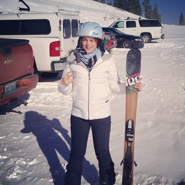 http://instagram.com/p/kkn47mR88M/