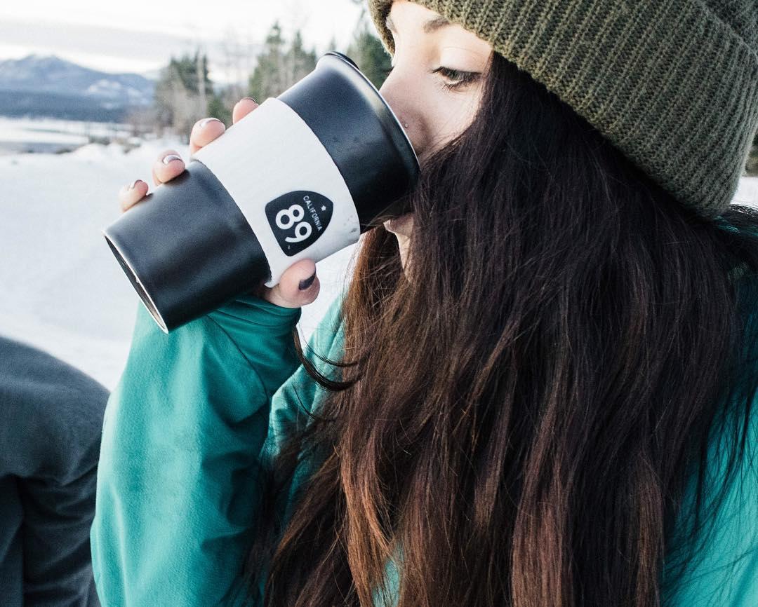 Mood. #CA89 #drinkcoffeedostuff