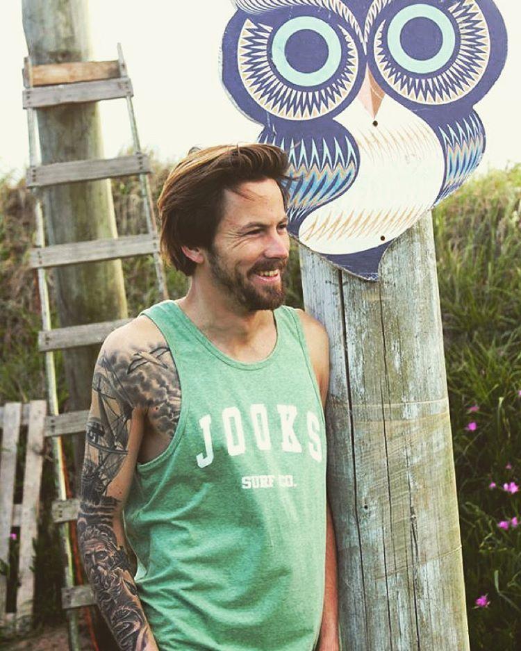 SURF CO. #Jooks  #clothing #tshirts #caps #hoodies #jackets #shirts #apparel  Shop