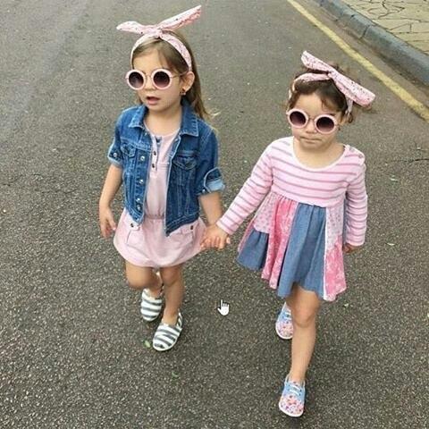 Derrochan facha con sus #perkyds ...próximamente en las tiendas y shoponline: @goodpeoplearg  #Kids #baby #look #modakids #shoes #beatiful #love #shoes #glam #lookbaby
