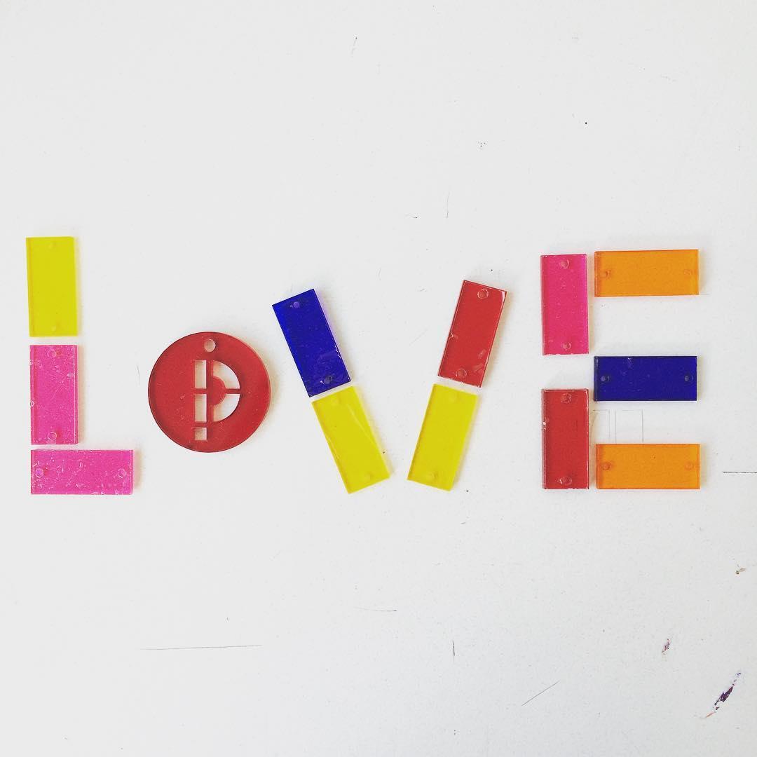 El amor siempre triunfa! #love #sanvalentin #Pitimini #regalos #techno tienda.pitimini.com.ar