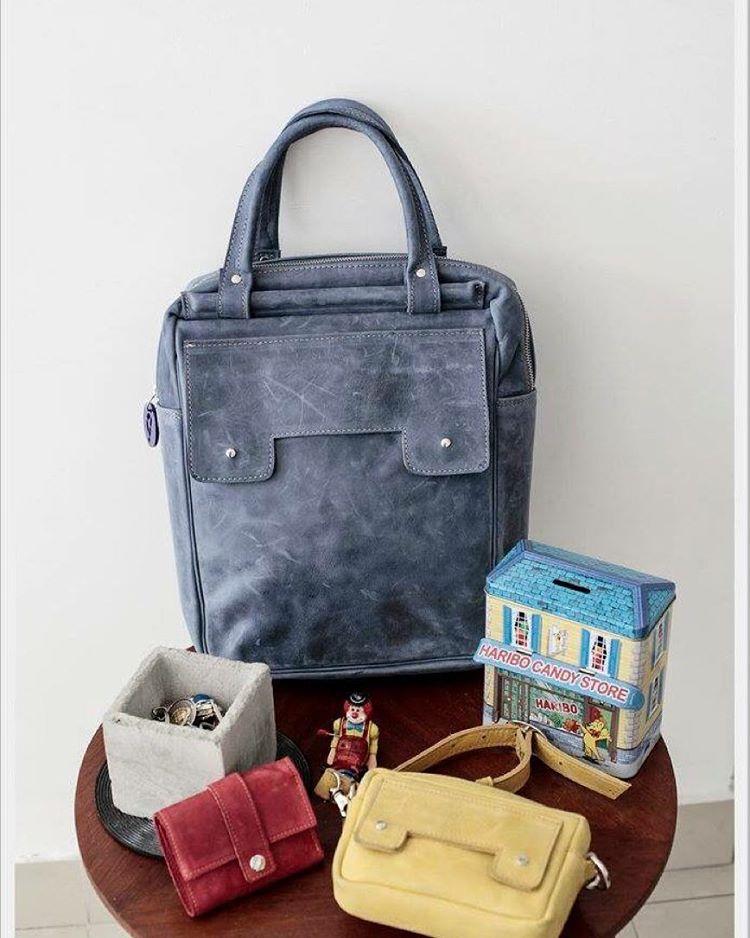 #mochila13 #bagpack #techno #notebook #Pitimini