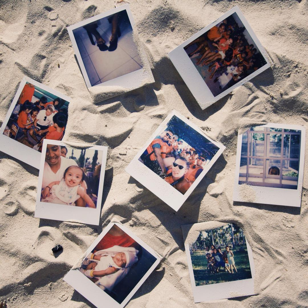 Our team hasn't even boarded our flight back to America, but we're already reminiscing this project & this country.  Thanks to @impossible_hq for the instant memories along the way & thank you to every person who made #ThePhilippinesProject possible!