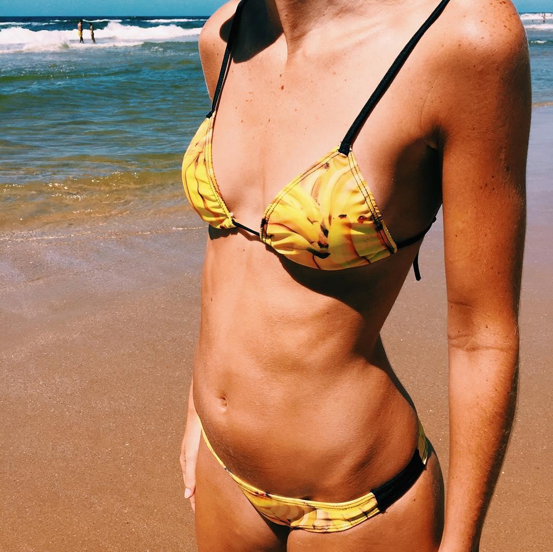 Seguimos con el SALE de bikinis!