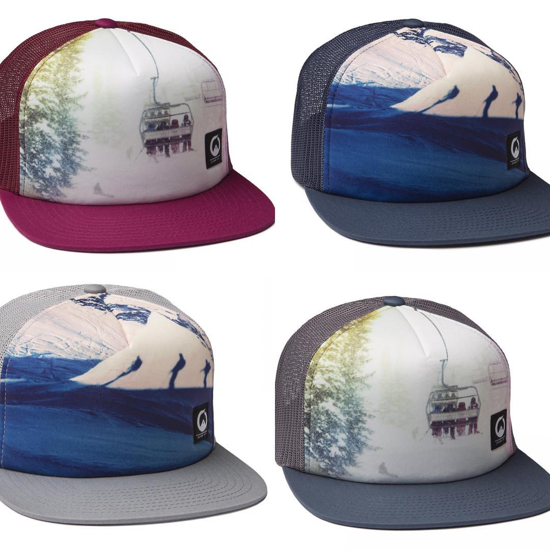 New SEND IT flat brim hats - available now on the site. www.senditfoundation.org #sendit #senditfoundation