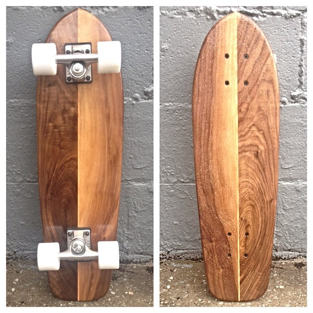 New boards for the summer are up on the website! Go check them out.