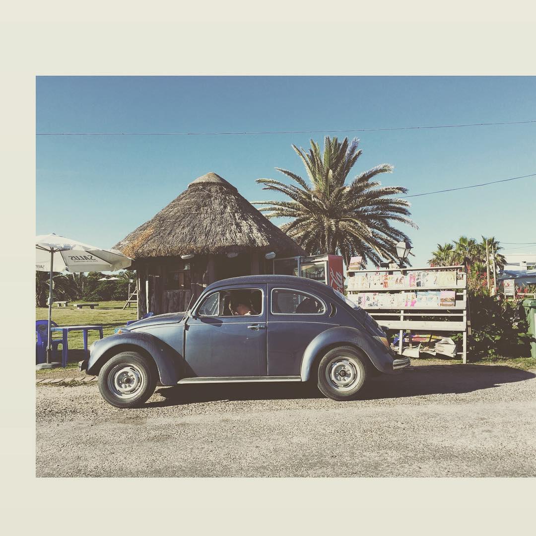 #spiralshoes #gooutside #roadtrip #beachlife #summertime ☀️