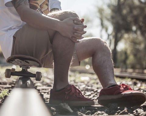 #spiralshoes #quality #skateboarding #goskate @nashprosty  Spiral Shoes