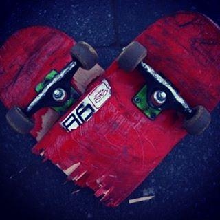 Happy #ValentinesDay from @stokedorg @stoked_nyc @stoked_la ♥️