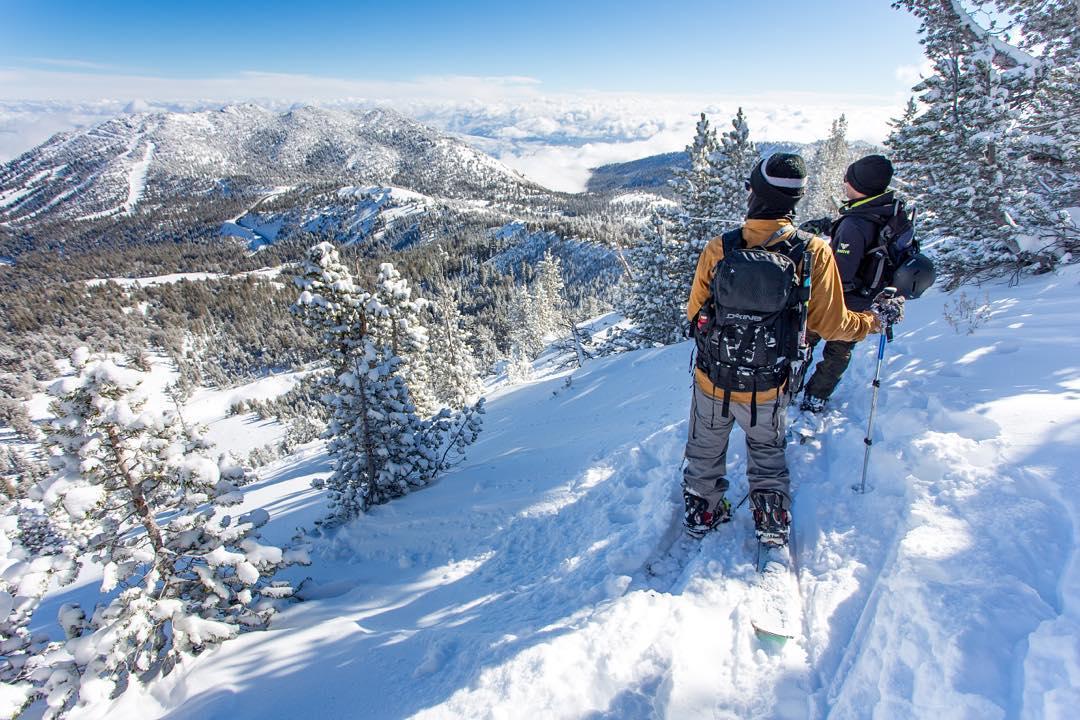 #keepexploring #thrivesnowboards #winter2016 #snowboards