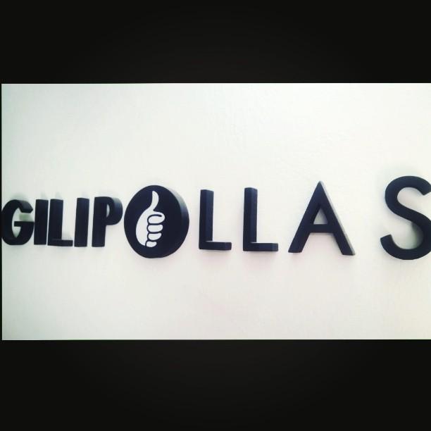 #BigBrand #Underwear GILIPOLLAS ®