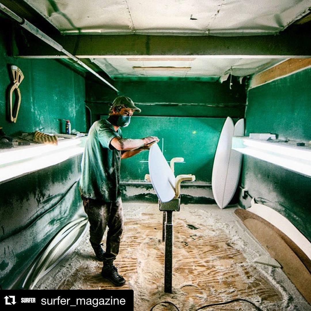 #Repost @surfer_magazine