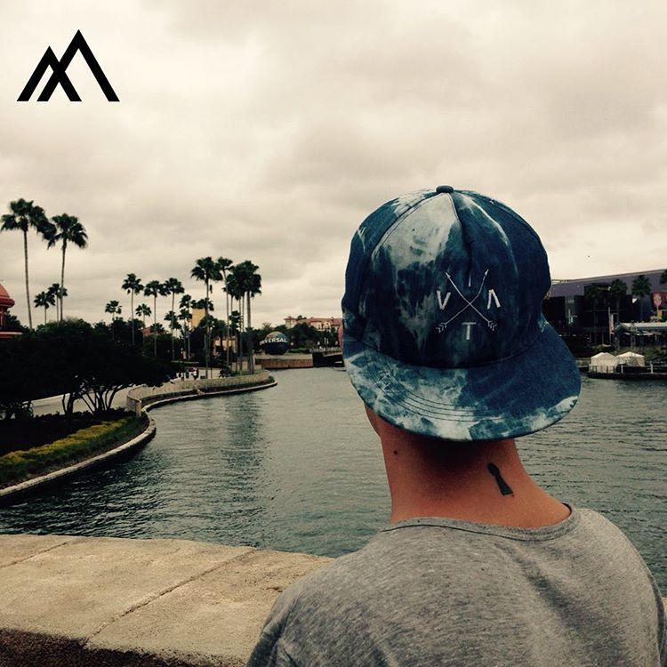• || PRAGA || Orlando