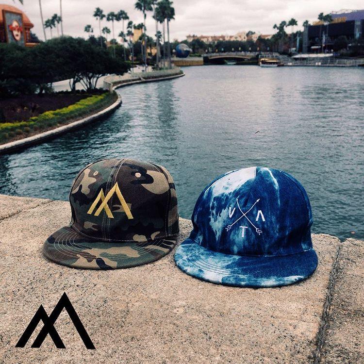 || CAMO • PRAGA || Universal Studios