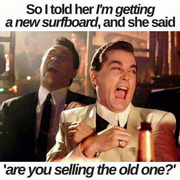 Haha #funny