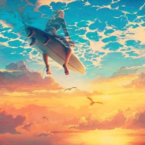 #chilimango #sea #sun #surf #style #swell #surfer #surfing #surfgirl #ocean #oceano #atr