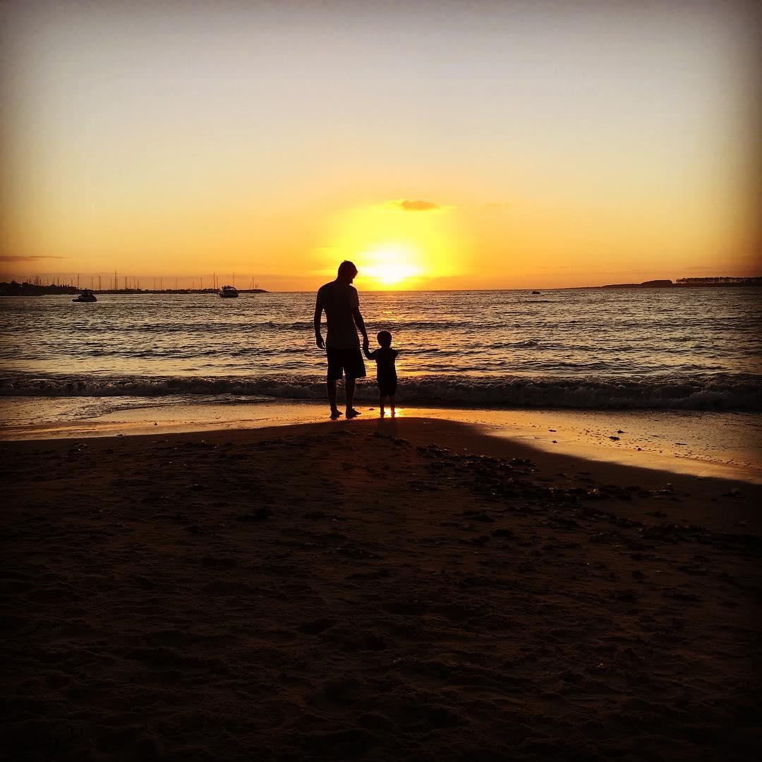 #chili #chilimango #loveistodo #love #atardecer #surfers #surfer #surf #surfing