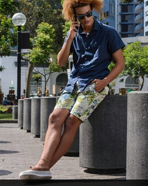 Haciendo tus días más livianos #perkyshoes #perkyxahi #misperky #maisleveporgentileza #avidapodesermaisleve #urbanstyle #look #moda #Men #streetwear #shoes #Lima #surf #afteroffice #skate #tropical #style #lookforhim #he #love