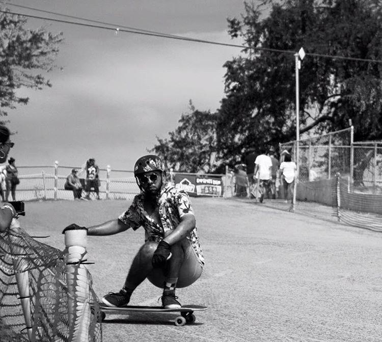 @pangullvine_96  with the steezy #heelside.  #divinewheelco #divinewheels. Jemillian Torres photo.