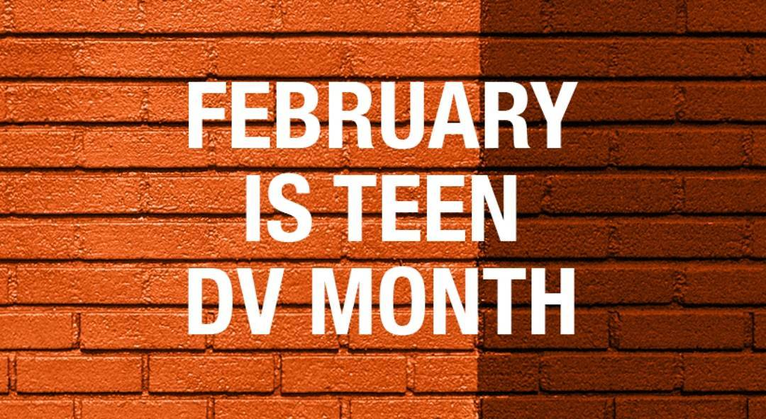 At Exposure skate we raise awareness of domestic violence, and through skateboarding we raise funds to support survivors. February is Teen Dating Violence Awareness Month. 1in 3 adolescents in the U.S. is a victim of physical, sexual, emotional or...