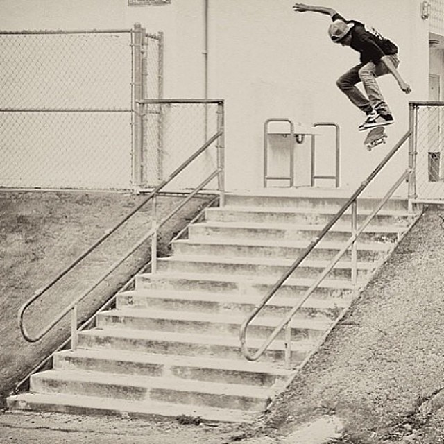 Team rider from #California @the_rodriguezz❄️#frostyheadwear #skateboarding #metrogrammed