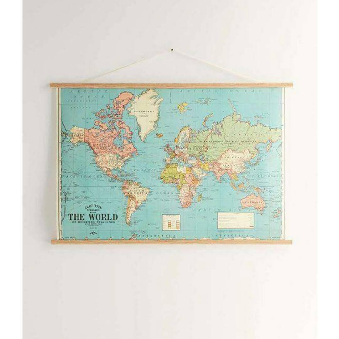 Querido mundo: estamos felices de anunciar que contamos con envíos internacionales ! Desde Buenos Aires a donde quieras: www.mambomambo.com.ar .  Dear world: we are thrilled to announce our worldwide  shipping ! From Buenos Aires to wherever you are:...