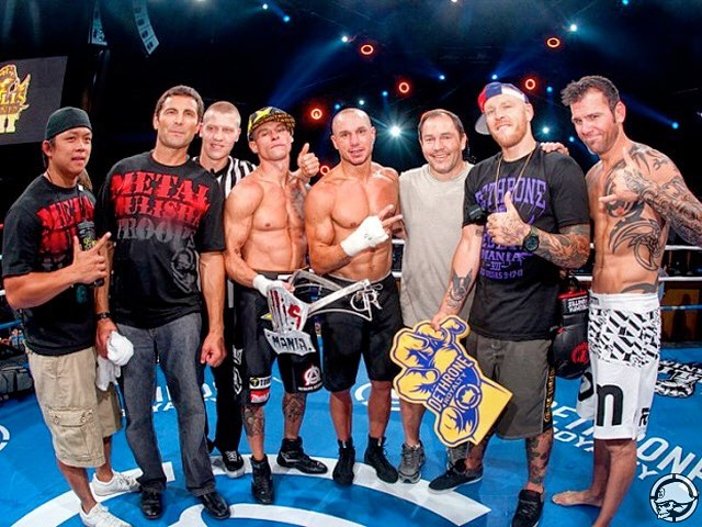 #TBT || @BrianDeegan38 ✖️ @DaveMirra a true #LEGEND that will never be forgotten