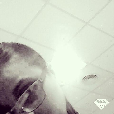 Head . . . .