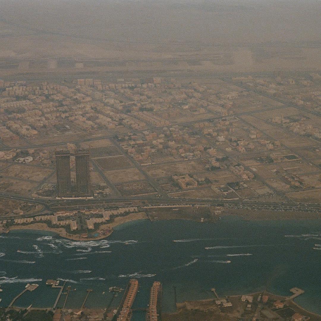 Saudi Arabia pit stop